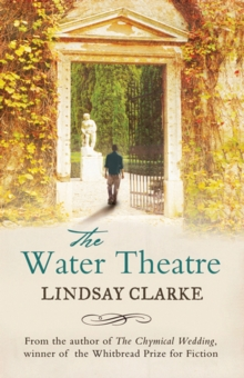 The Water Theatre, Paperback / softback Book