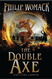 The Double Axe, Paperback / softback Book