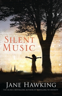 Silent Music, Paperback Book