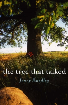 The Tree That Talked, Paperback Book