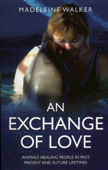 An Exchange of Love, Paperback Book