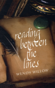 Reading Between the Lines, Paperback Book