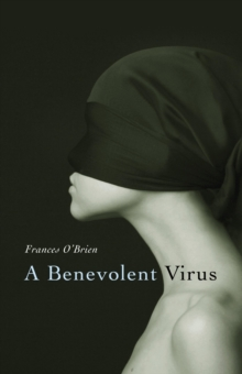 Benevolent Virus, EPUB eBook