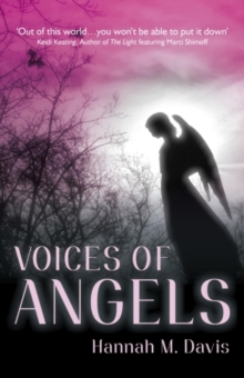 Voices of Angels, Paperback / softback Book