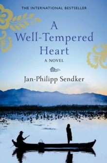 A Well Tempered Heart, Paperback Book