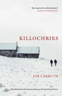 Killochries, Paperback / softback Book