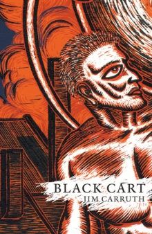 Black Cart, Paperback / softback Book