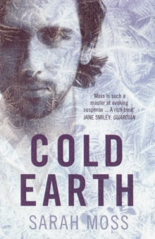 Cold Earth, Paperback / softback Book