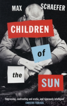 Children of the Sun, Paperback Book