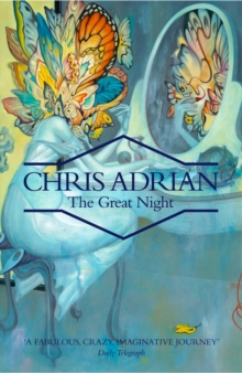 The Great Night, Paperback Book