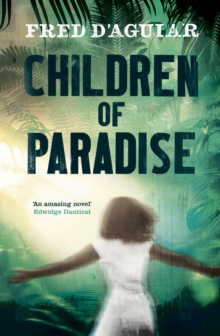 Children of Paradise, Paperback / softback Book