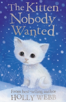 The Kitten Nobody Wanted, Paperback / softback Book
