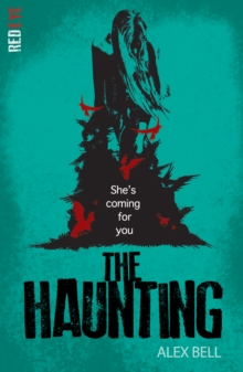 The Haunting, Paperback / softback Book