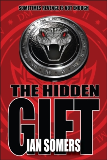 The Hidden Gift, Paperback Book