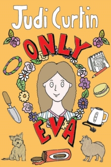 Only Eva, Paperback / softback Book