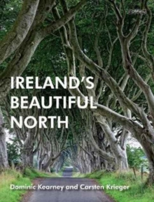 Ireland's Beautiful North, Paperback / softback Book