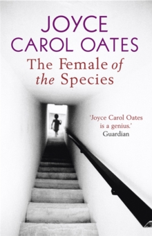 The Female of the Species, Paperback Book