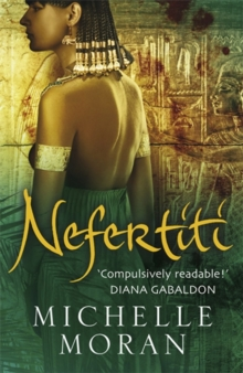 Nefertiti, Paperback / softback Book