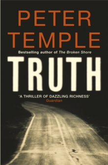 Truth, Paperback Book