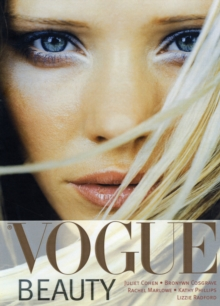 Vogue Beauty, Hardback Book
