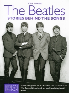 The Beatles SBTS-Bind Up, Paperback Book