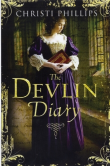 The Devlin Diary, Paperback Book