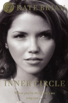 Inner Circle : A Private novel, Paperback Book