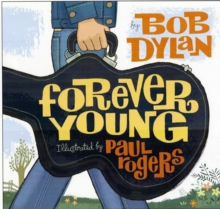 Forever Young, Hardback Book