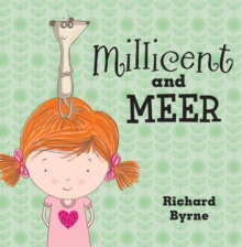 Millicent and Meer, Paperback Book