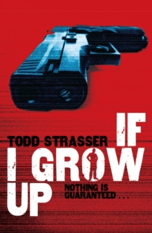 If I Grow Up, Paperback Book