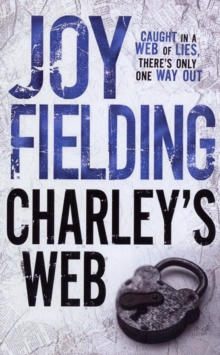Charley's Web, Paperback Book