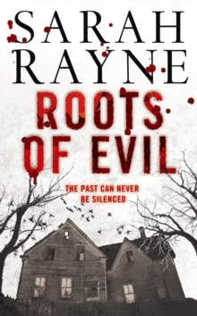 Roots of Evil, Paperback / softback Book
