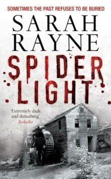 Spider Light : A compelling psychological thriller with a dark twist ..., EPUB eBook