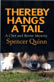 Thereby Hangs a Tail, Paperback Book