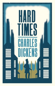 Hard Times, Paperback Book
