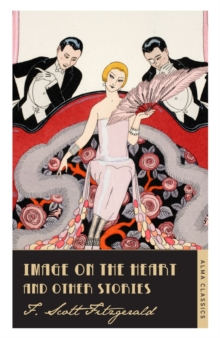 Image on the Heart and Other Stories, Paperback Book