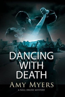 Dancing with Death, Paperback / softback Book