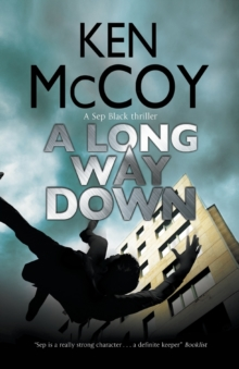 A Long Way Down, Paperback / softback Book