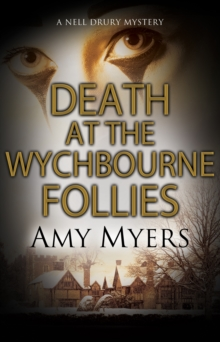 Death at the Wychbourne Follies, Paperback / softback Book
