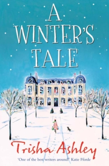 A Winter's Tale, Paperback Book