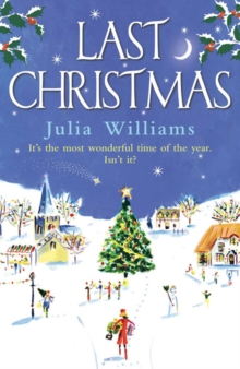 Last Christmas, Paperback / softback Book