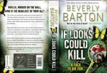 If Looks Could Kill, Paperback Book