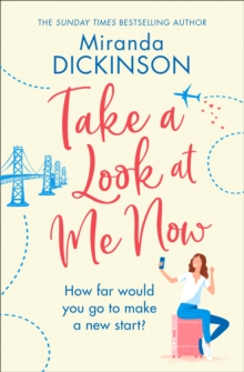 Take a Look at Me Now, Paperback Book
