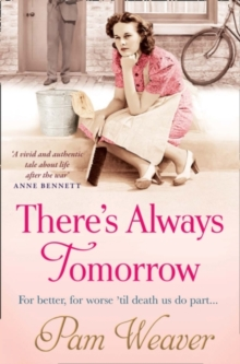 There's Always Tomorrow, Paperback Book