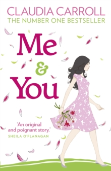 Me and You, Paperback Book