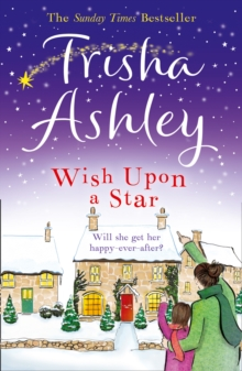 Wish Upon a Star, Paperback Book