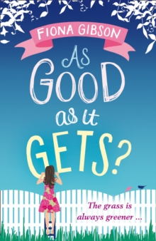 As Good as it Gets?, Paperback Book