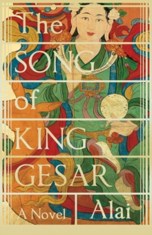 The Song of King Gesar, Hardback Book