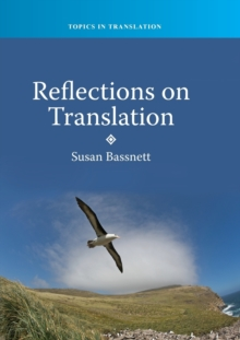 Reflections on Translation, Paperback / softback Book