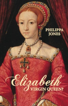 Elizabeth I : Virgin Queen?, Paperback Book